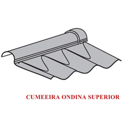 CUMEEIRA ONDINA SUPERIOR