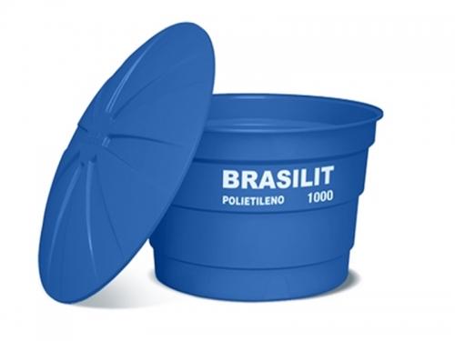 brasilit 1000