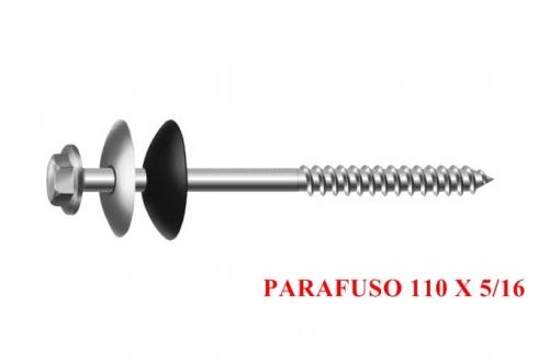 PARAFUSO 110